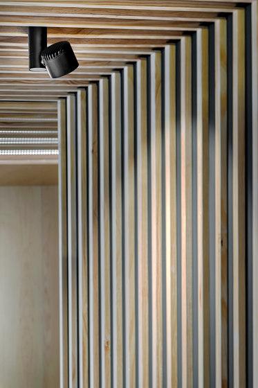Zen Tube Surface | wt de ARKOSLIGHT