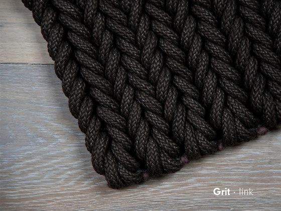 Grit |  Line de Naturtex