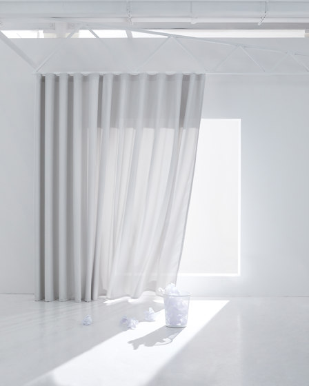 SHELTER - 102 by Création Baumann