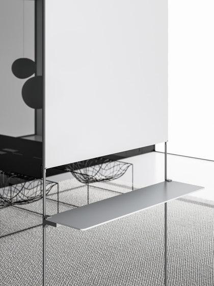 DV602-Single glass 08 by DVO