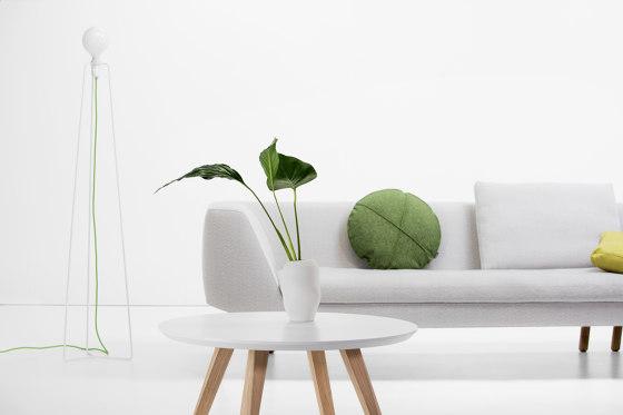 Combine sofa by Prostoria