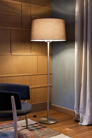 Jerry | Floor lamp de Carpyen
