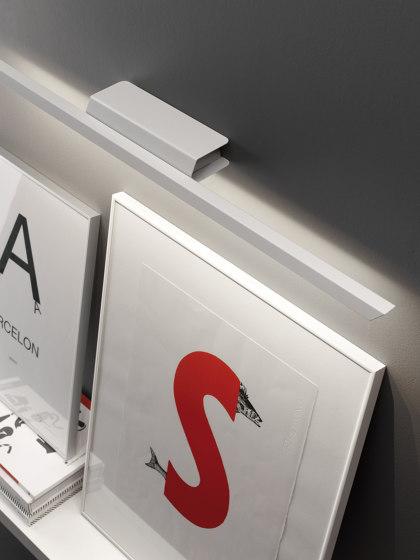 Lineal Y | Suspension lamp by Carpyen