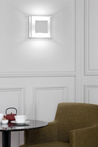 Yoko | Wall lamp de Carpyen