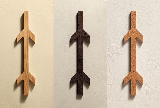 Exit   Legno de Matteo Brioni