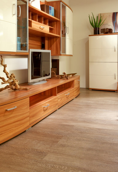 Floors@Home   20 PW 1361 by Project Floors