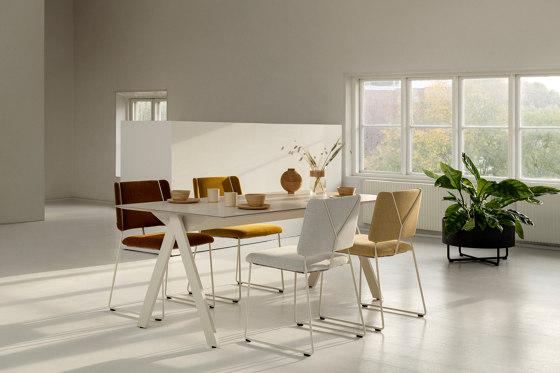 Frankie von Johanson Design