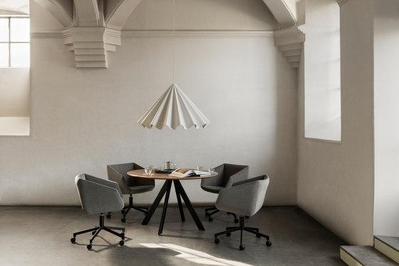 Apex-11 von Johanson Design