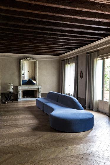 Guest by La Cividina