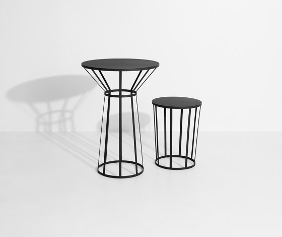 Hollo | Table for two de Petite Friture