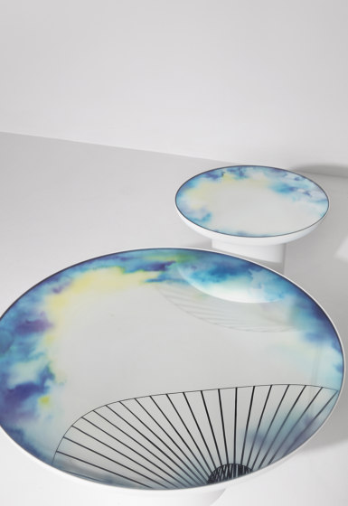 Francis | Extra-large coffee table by Petite Friture