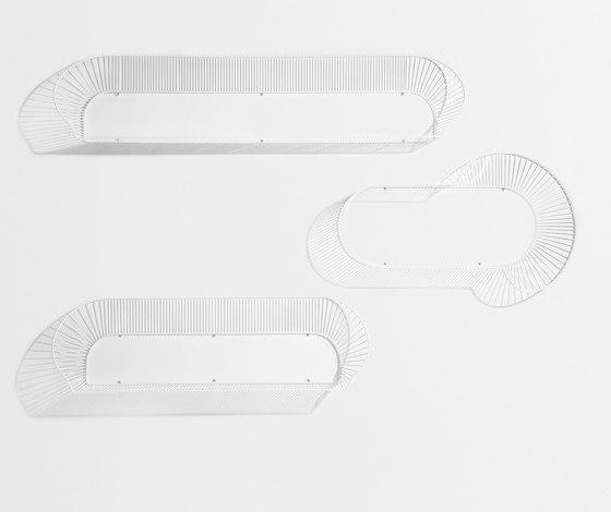 Loop | Corolla by Petite Friture