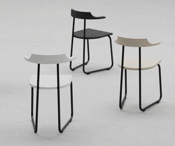 Cheers Chair de Neil David
