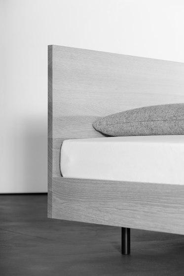 IKU bed / staplebed / daybed de Sanktjohanser