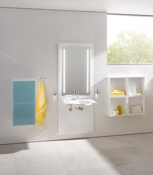 Mirror cabinet | M40.78.1000 di HEWI