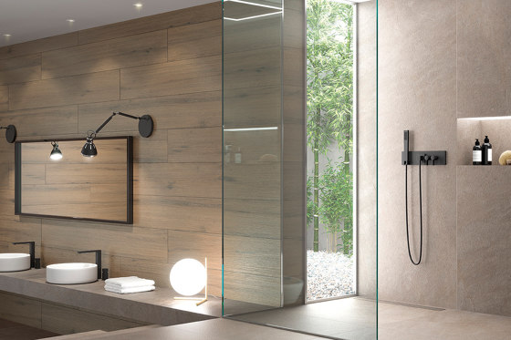 Bosco Crema Natural by INALCO