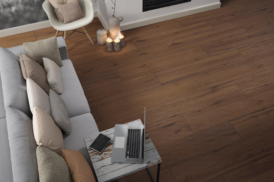 Bosco Camel Natural by INALCO