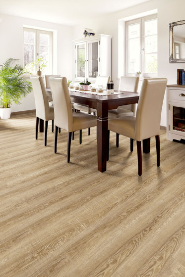 Click | PW 4100 by Project Floors