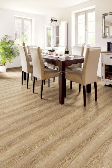 Click | PW 4060 di Project Floors