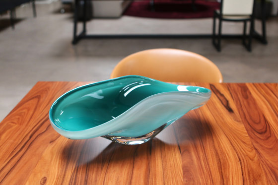 Sway Bowl High Bowl by SkLO