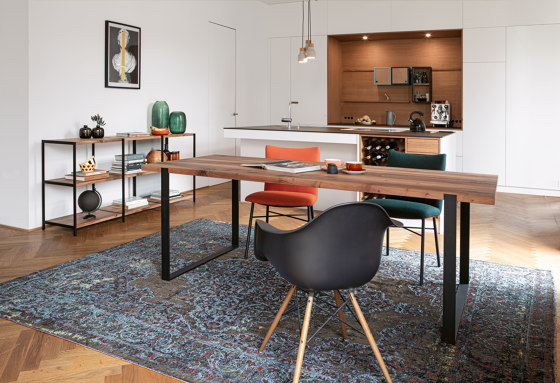S 700 cpsdesign Table by Janua