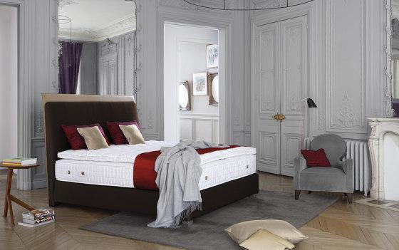 Headboard Saint Germain by Treca Paris