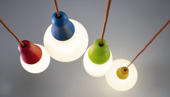 Ciulifruli di martinelli luce
