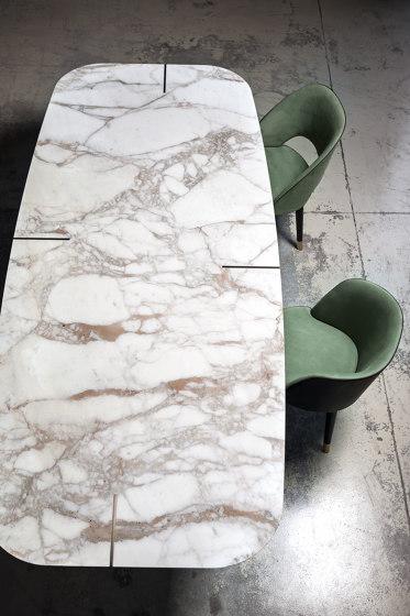 ROMEO Table von Baxter