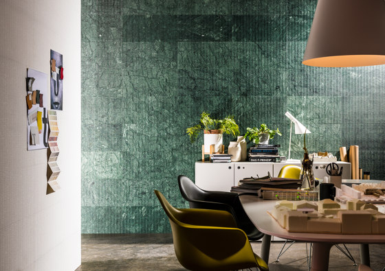 Cesello | Mantra de Lithos Design