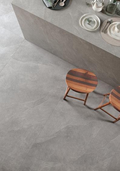 Cornerstone Granite Stone de EMILGROUP