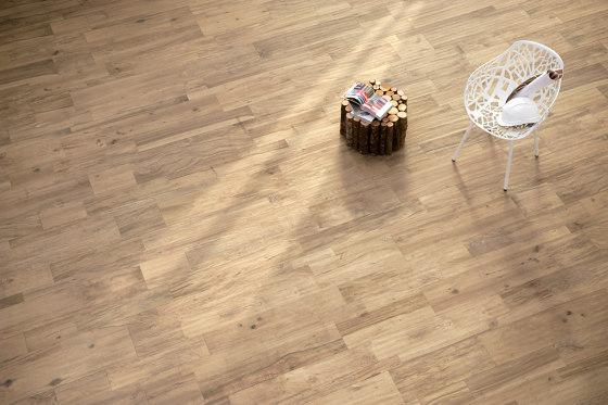 Wood Talk Beige Digue by EMILGROUP