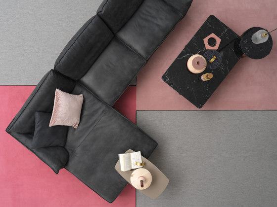 Pitagora de Alberta Pacific Furniture