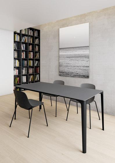 Mat Table by Infiniti Design
