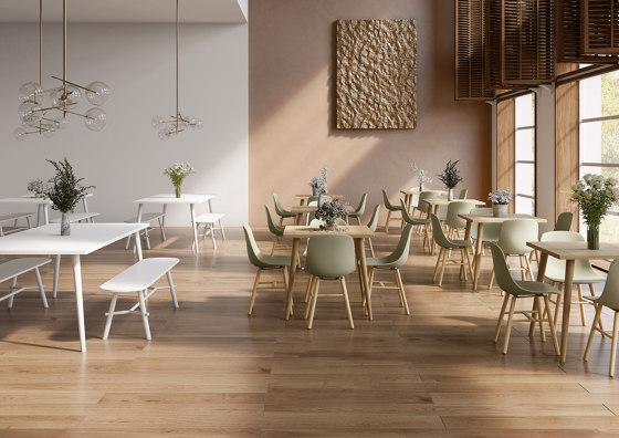 Next Chair de Infiniti Design
