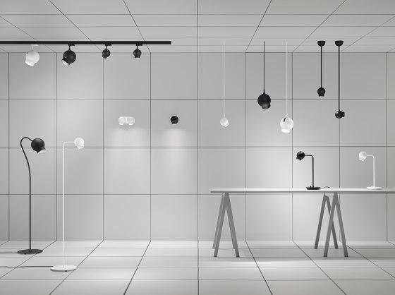 Ogle Mini Ceiling di ateljé Lyktan