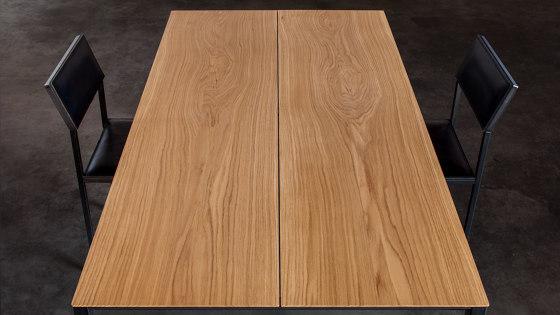 Tisch at_15 von Silvio Rohrmoser