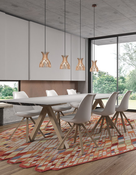 Dome 90 by BOVER