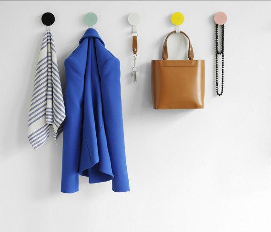 Dial Hangers de DesignByThem