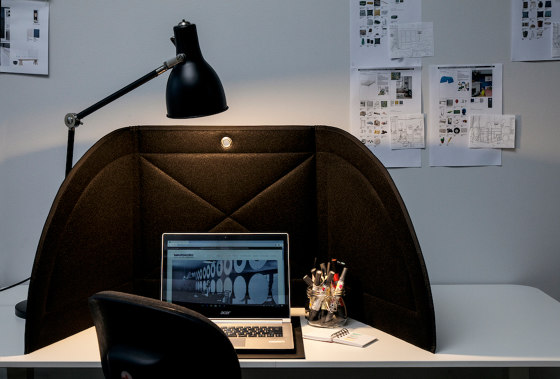 My Place Maxi™ by Wobedo Design