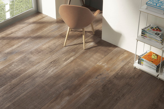 Arizona Fresno Natural by INALCO