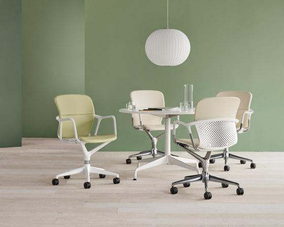 Keyn Chair Group de Herman Miller