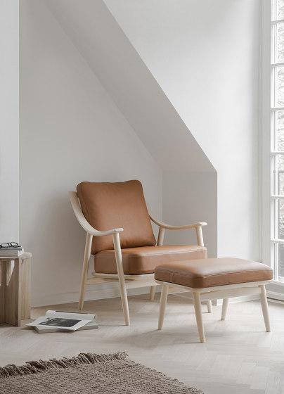 Marino | Large Sofa de L.Ercolani