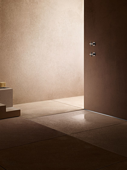CeraWall Select by DALLMER