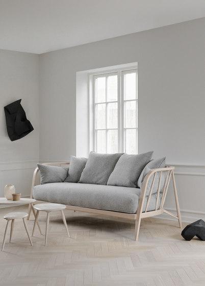 Nest   Large Sofa de L.Ercolani
