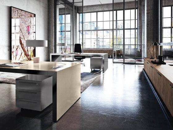 Vogue by Sinetica Industries