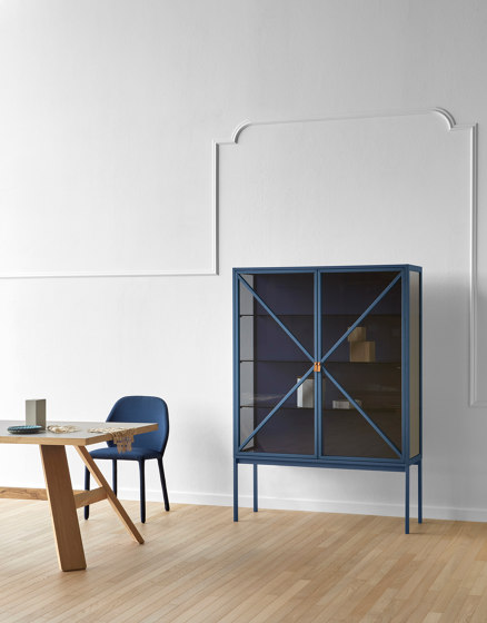 Kramer Cabinet by miniforms