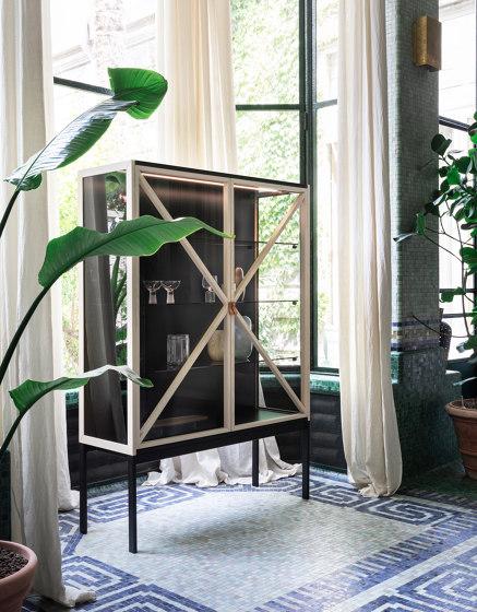 Kramer Cabinet von miniforms