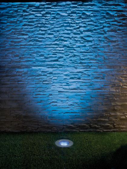Stra P 1.0 by L&L Luce&Light