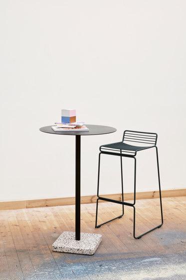 Terrazzo Table de HAY