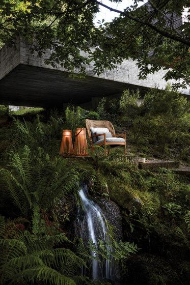 Ambient Nest de Gloster Furniture GmbH